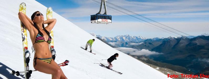 komme over kjærlighetssorg Ski