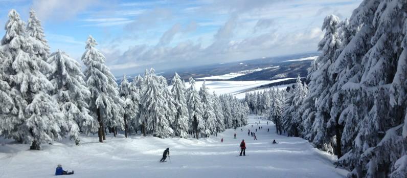 skirejser italien