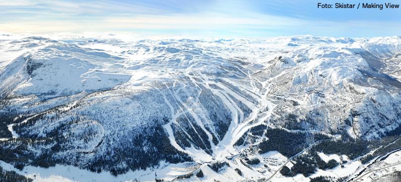 Skiferie Norge Se Info Anmeldelser Og Tilbud Pa Skirejser
