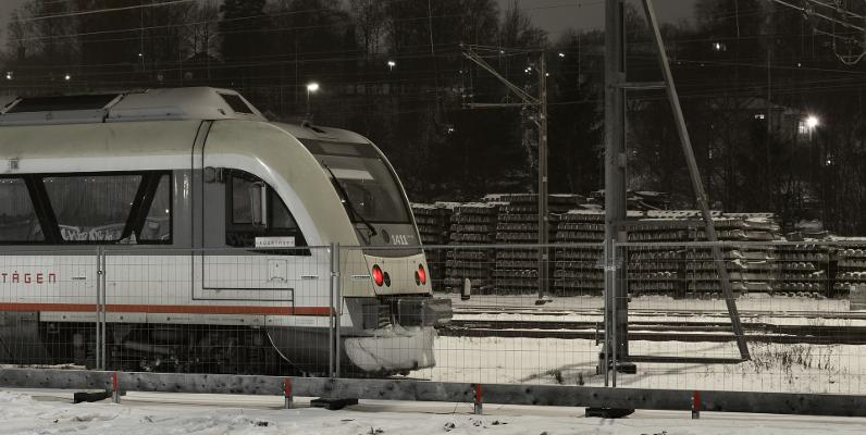 flensborg hamborg tog kan man betale med euro i danmark
