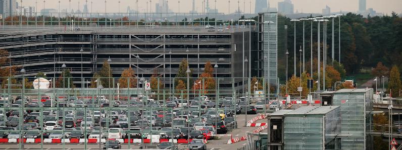 parkering ved hamborg lufthavn parkering hamborg lufthavn