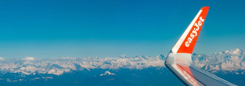 billige skirejser med fly