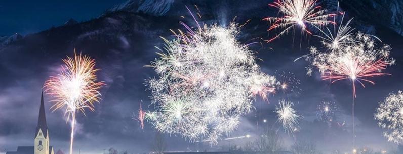 Skiferie 2019 Gode Tips Til Valg Af Ferieuge