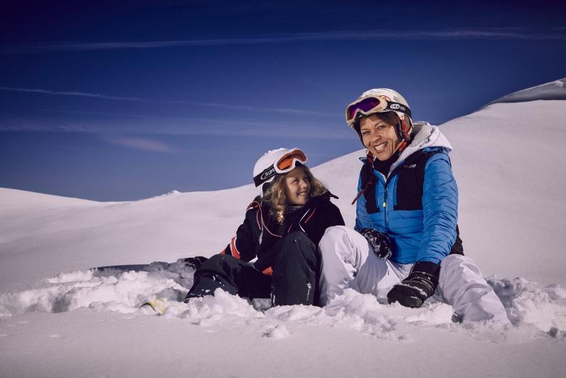 Mest populære datingside i norge