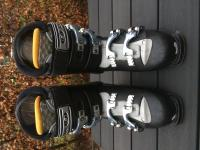 Salomon cf str. 26,5